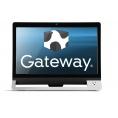 Gateway One ZX6971-UB30P