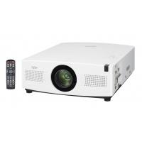 SANYO PLC-XTC50L