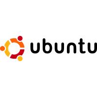 Linux Ubuntu 11.10