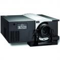 Runco VideoXtreme VX-44d