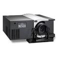 Runco VideoXtreme VX-55d
