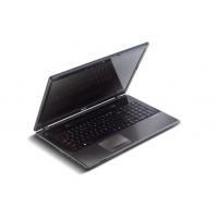 Acer Aspire AS7750-6423