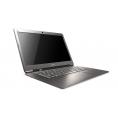Acer Aspire S3-951-6464