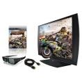 Sony PlayStation 3D Display
