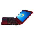 Pioneer Computers DreamBook Lite U11a ION2 HD