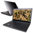 CyberPower Xplorer X6-7500