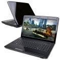 CyberPower Xplorer X6-9150