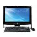 Acer Veriton VZ2610G-UG620W
