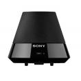 Sony SA-NS300