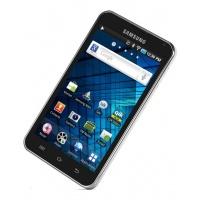 Samsung Galaxy Player 5.0