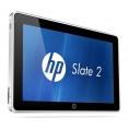 HP Slate 2 A6M61AA
