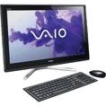 Sony VAIO VPC-L231FX