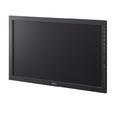 Sony LMD4251TD