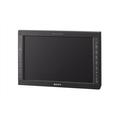 Sony LMD1751W