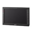 Sony LMD1751WCC