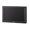 Sony LMD1751WHD
