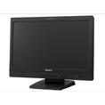 Sony LMD2110W