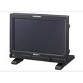 Sony LMD940W