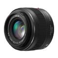 Leica DG Summilux 25mm/F1.4 ASPH.