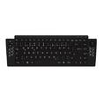 MaxPoint KSK-5211 BTM
