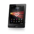Energy Sistem Energy Tablet i828 HD