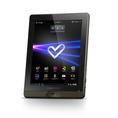 Energy Sistem Energy Tablet i824