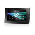 Energy Sistem Energy Tablet i724
