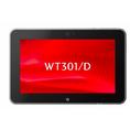 Toshiba WT301/D