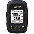 HOLUX GPSport 245 Lite