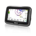 HOLUX GPSmile 61CS