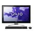 Sony VAIO VPC-L224FX