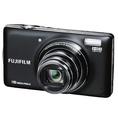 FujiFilm FinePix T400