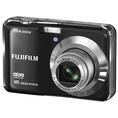 FujiFilm FinePix  AX550