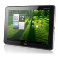 Acer Iconia Tab A700-10k32u