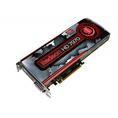 Diamond Multimedia Radeon HD 7970