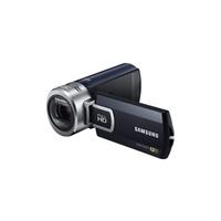 Samsung HMX-QF20BN
