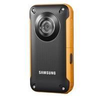 Samsung HMX-W300RP