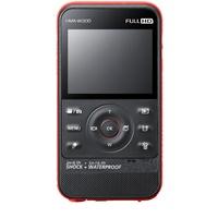 Samsung W350