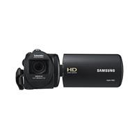 Samsung HMX-F80BP