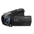 Sony Handycam HDR-CX760V