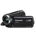 Panasonic HC-V100M