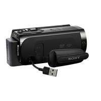 Sony Handycam HDR-TD20V