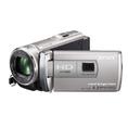 Sony Handycam HDR-PJ200