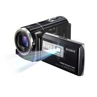 Sony Handycam HDR-PJ260V