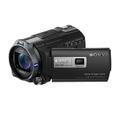 Sony Handycam HDR-PJ710V