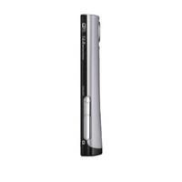 Sony Bloggie MHS-TS55