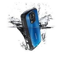 Sony Bloggie MHS-TS22