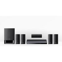 Sony BDV-E390