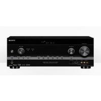 Sony STR-DH830