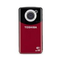 Toshiba Camileo Air10